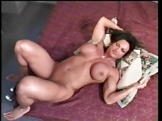 Rhonda queresma porn - Rhonda takes it in the....