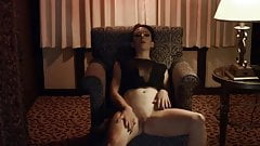AvaVerne Filme A Thought Of Ecstasy 2018 Ingles 2 HD