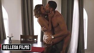 Quinton James Had Emma Hixs Pussy To Lick Fuck - Bellesa