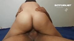 fuck his wife sister-full video site name on video