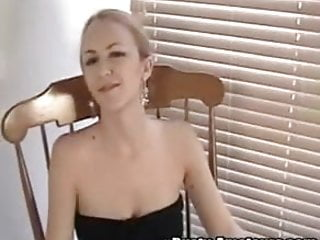 What makes asians so disciplined Masturbating is what makes blonde jacklynn