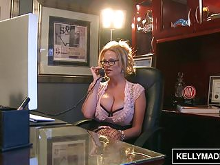 Kelly madison threesome galleries - Kelly madison phone affair