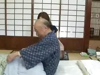 Forbidden young ass Gg-055 kuroki ichihate forbidden care