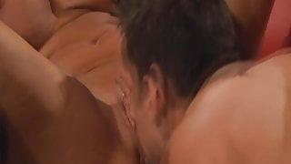 sexy movie morgana