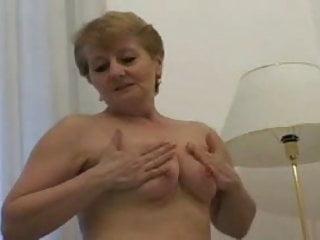 Passionate hard fuck - Mom and boy passionate hard fucking