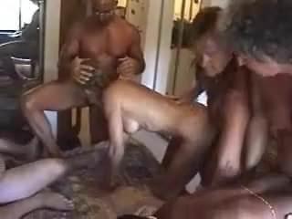 Ggw shaved pussy
