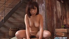 Japanese Boobs for Every Taste Vol 78