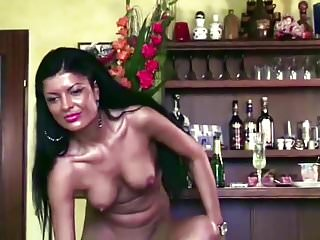Top ten bikini bodies Diana is a famous playmate with top body