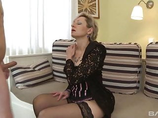 Mature fuck mporn poictures Old mature fuck a boy