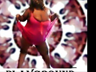 Bbw big titties Big titties bbws slideshow