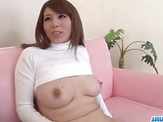 Johannesburg best fuck The best fuck with big tits beauty, maki koizumi