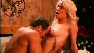 Beverly Lynne sex scene