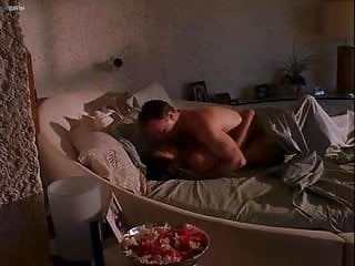 Maria conchita alonzo nude Maria conchita alonso - blind heat