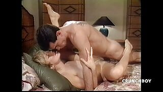 38 1 amazing fun bisexual gangbang with curious straight boy