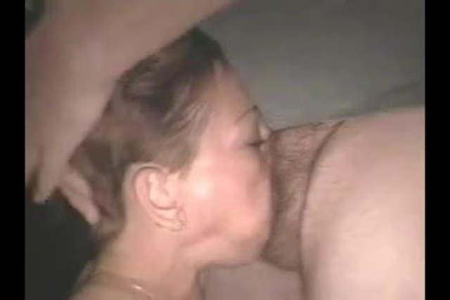 Gagging throat young rough free porn erotic pics