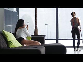Lost kate and juliet lesbians - European babes anissa kate and ena sweet