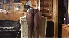 Haue BDSM HD Porn Video 10 - xHamster.flv