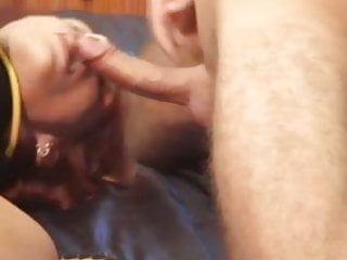 Martina hingis sex Amateur martina gets submissive anal