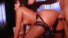LOVE IS STRONG - fucking glamourous beauties PMV