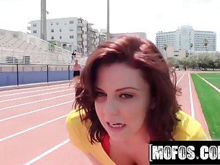 Maurene ohara nude - Emma ohara porn video - i know that girl