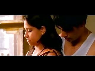 Actress hot indian sexy video Hot indian actress