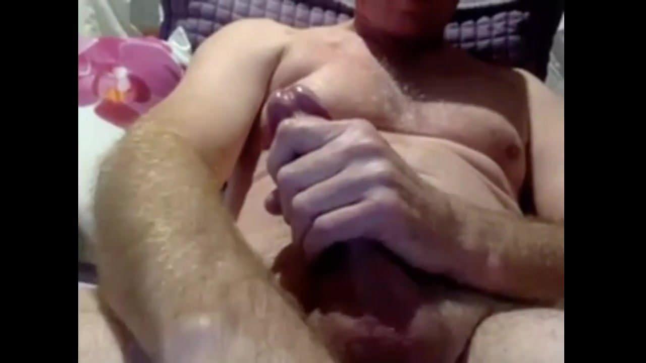 Daddyporn