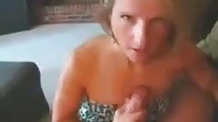 ifuck my sexy friend wife