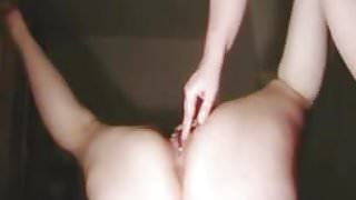 Bbw nasty hairy pussy aas riding dick cock