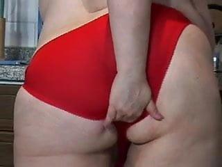 Nude chunky matures Chunky mature 2.1