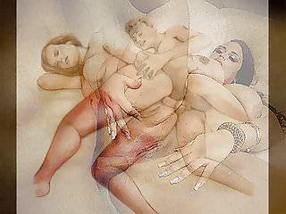 Sexes sex amateur sodomie Sodomy b
