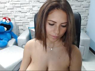 Hott pissing videos - Niley hott cam show cb 03122017
