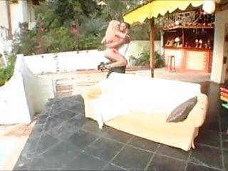 Sexy brazilian singles Sexy brazilian milf - samantha
