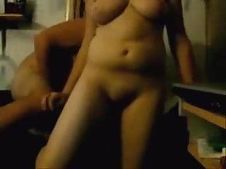 Family guy naked meg Meg white sex tape