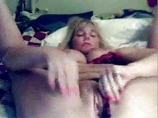 Free nude mature web cam Horny mature web cam