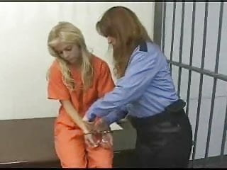 Strapon lesbian punishment anal Kat gets a anal strapon punishment