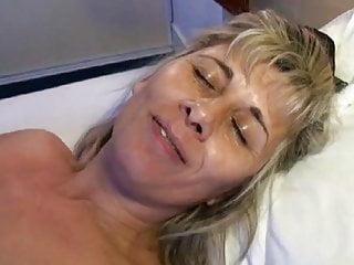 Fuck my cunt brutal - Amateur french slut getting her wet cunt brutal toyed