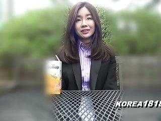 Asian herbs for money Hot korean escort fucks for money