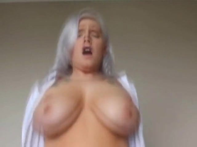 Big Tits Pov 3d Animation