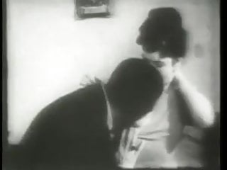 Porn movie from strangeland Another movie from 50s
