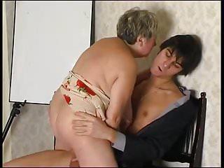 Video sex granny Granny: 131,282