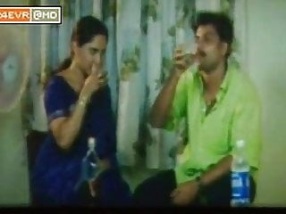 Actress mallu reshma sex video Mallu reshma