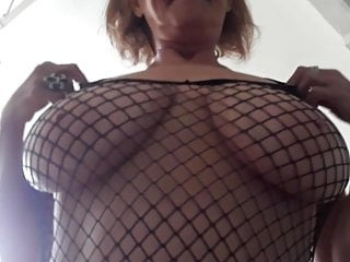 Crack whore porn - Kim mature bbw montreal 56yrs old crack whore fishnets
