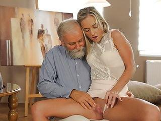 Chaîne Old4K - vidéos pornos gratuites