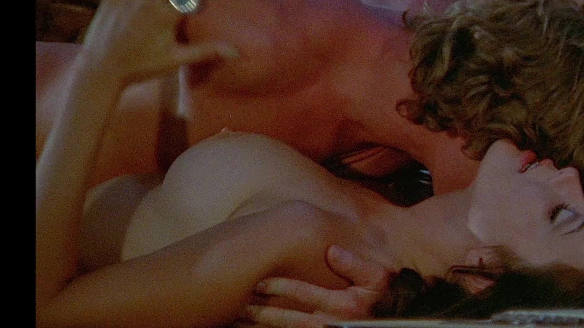 lynda carter sex tube