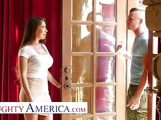 Gay teacher teaches a gay lesson - Naughty america - bianca burke teaches a fucking lesson