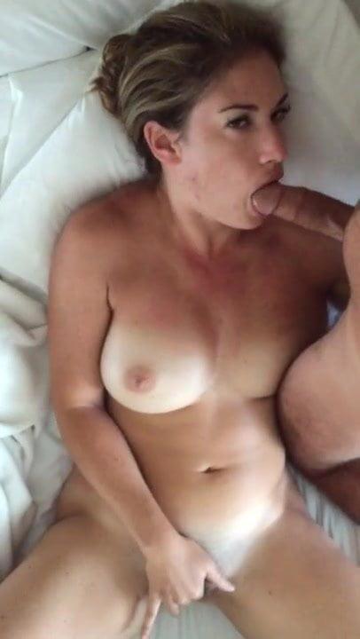 Straight mixed couple masturbate videos