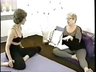 Amateur woman masturbation Older woman masturbation plus...