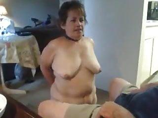 Xxx women slave traing Traing my slave