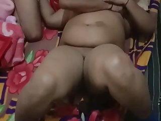 Josh harnett naked Bhabi ka josh