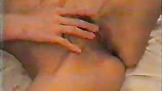 Russian Home Porn